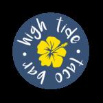 0219_HTTB_Logo_yellow_295_BADGE_295_BADGE